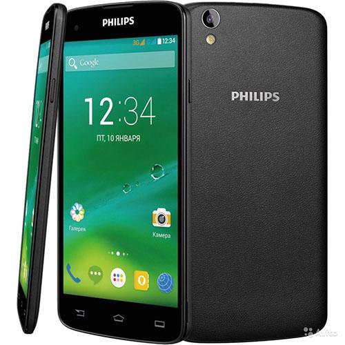 Ремонт телефонов Philips